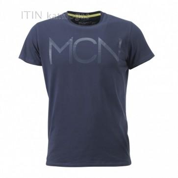 Marškinėliai MACRON RESEARCH SIMMER