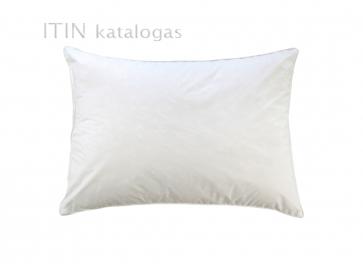 Ergonominė pagalvė