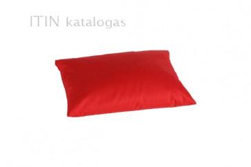 Grikių lukštų pagalvė - Vaikiška