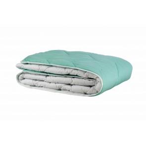 Vaikiška antklodė Comfort
