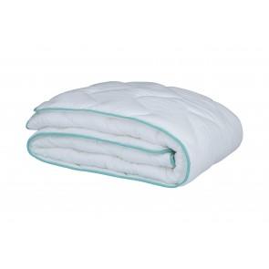 Tencel antklodė kūdikiui