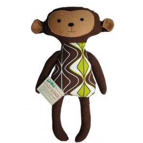 Žaislas šildyklė  Beždžionėlė