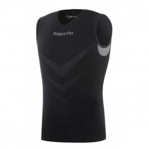 Termo marškinėliai MACRON PERFORMANCE++