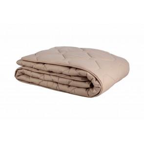 kupranugario vilnos antklode 200x200 cm
