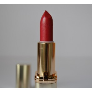 L´OREAL Color Riche spalva: BURNING ROSE