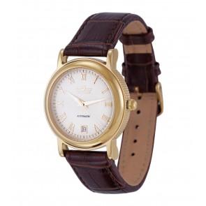 Vyriškas laikrodis.