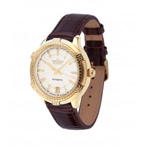 Laikrodis. Modelis 8215/425.6.016