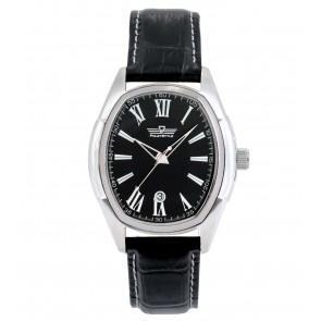Vyriškas laikrodis PoletStyle