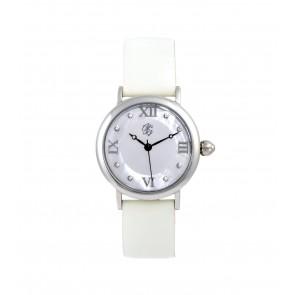 Laikrodžio Modelis 5100/186.1.032