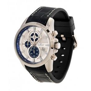 Kvarcinis vyriškas laikrodis PoletStyle