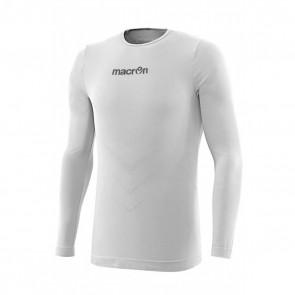 Termo marškinėliai vyrams ilgomis rankovėmis