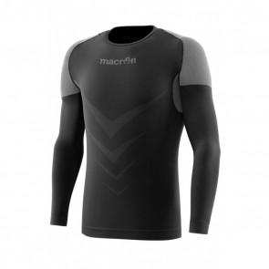 Vyriški termo marškinėliai ilgomis rankovėmis