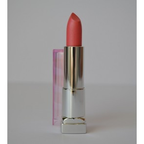 Maybelline Color Sensational PEACH JUICE