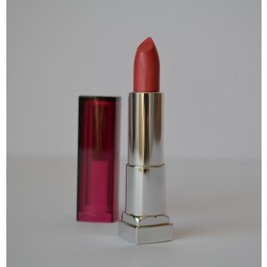 Maybelline Color Sensational PINK HURRICANE