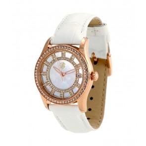 Kvarcinis moteriškas laikrodis.