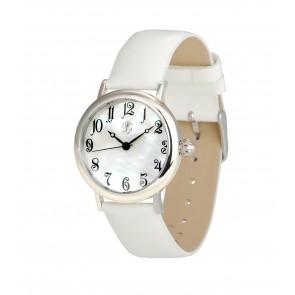Moteriškas laikrodis kvarcas