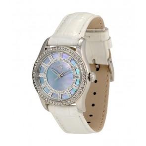 Kvarcinis moteriškas laikrodis PoletStyle