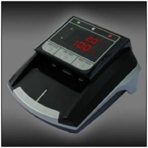Pinigų detektorius CCE 112 DUO