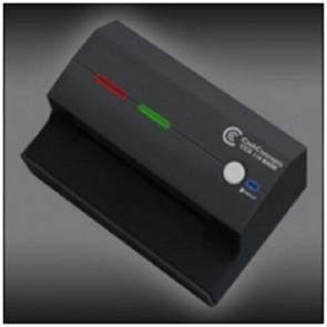 Pinigų detektorius CCE 110 BASE