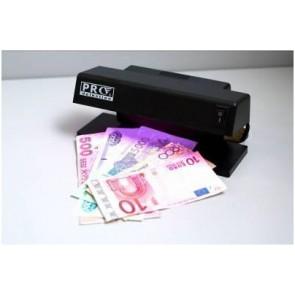 Pinigų detektorius PRO-4