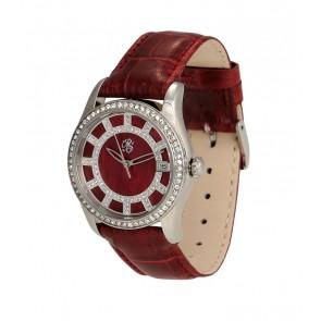 Kvarcinis moteriškas laikrodis PoletStyle.