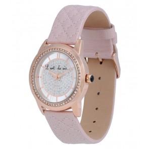 Laikrodis moteriškas.