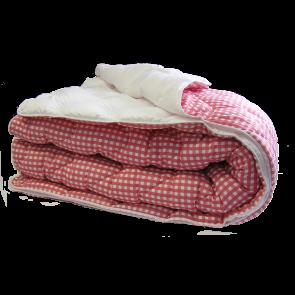 Universali antklodė