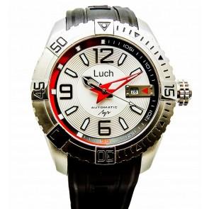 """Sportinis laikrodis """"Luch""""."""