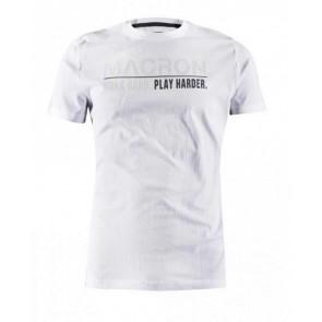 Medvilniniai marškinėliai RIPLEY