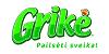 Grike