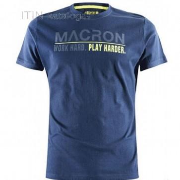 Marškinėliai vyrams RIPLEY