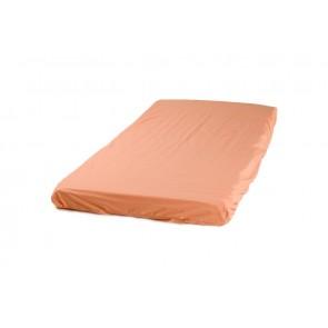 Čiužinį apsauganti paklodė su gumele 200 x 90 cm.