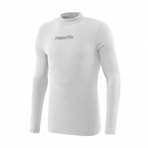 Termo marškinėliai