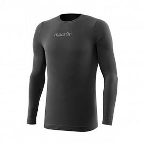 Termo marškinėliai vyrams MACRON PERFORMANCE