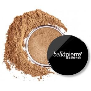 BellaPierre Mineralinė pudra
