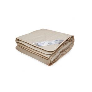 Kupranugarių vilnos antklodė