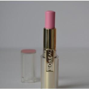 Lūpų dažai L´OREAL Caresse Fashionista Pink 01