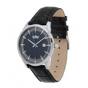 Kvarcinis laikrodis