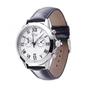 Laikrodis PoletStyle