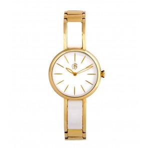 Moteriškas laikrodis