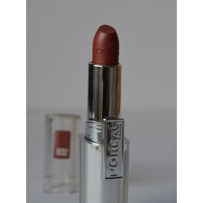 L´OREAL Unending Amber 832