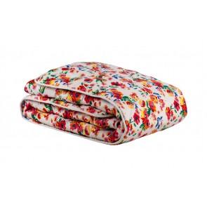 Marga medvilninė antklodė