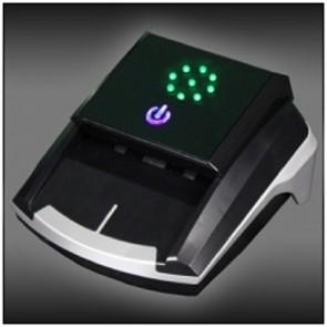 Pinigų detektorius CCE 112 BASE