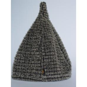 pirties kepurė