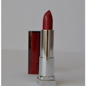 Maybelline Color Sensational RUBY STAR