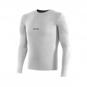 Termo marškinėliai vyrams