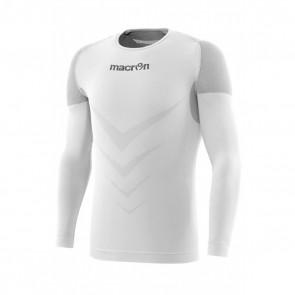 Vyriški termo marškinėliai