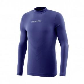 Termo marškinėliai MACRON PERFORMANCE