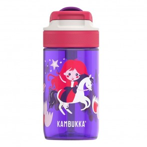 Gertuvė Kambukka Magic Princess 400 Ml