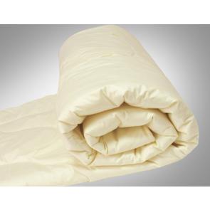 Vilnos antklodė 175 x 200 cm.
